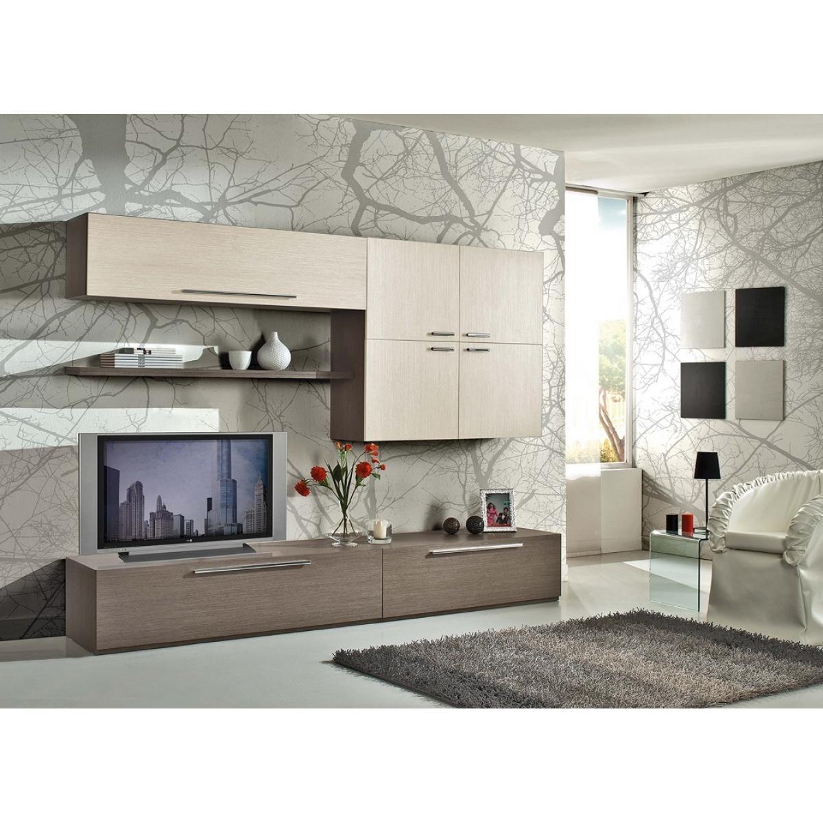 Soggiorno grigio come arredare il soggiorno con il grigio for Pareti grigie soggiorno