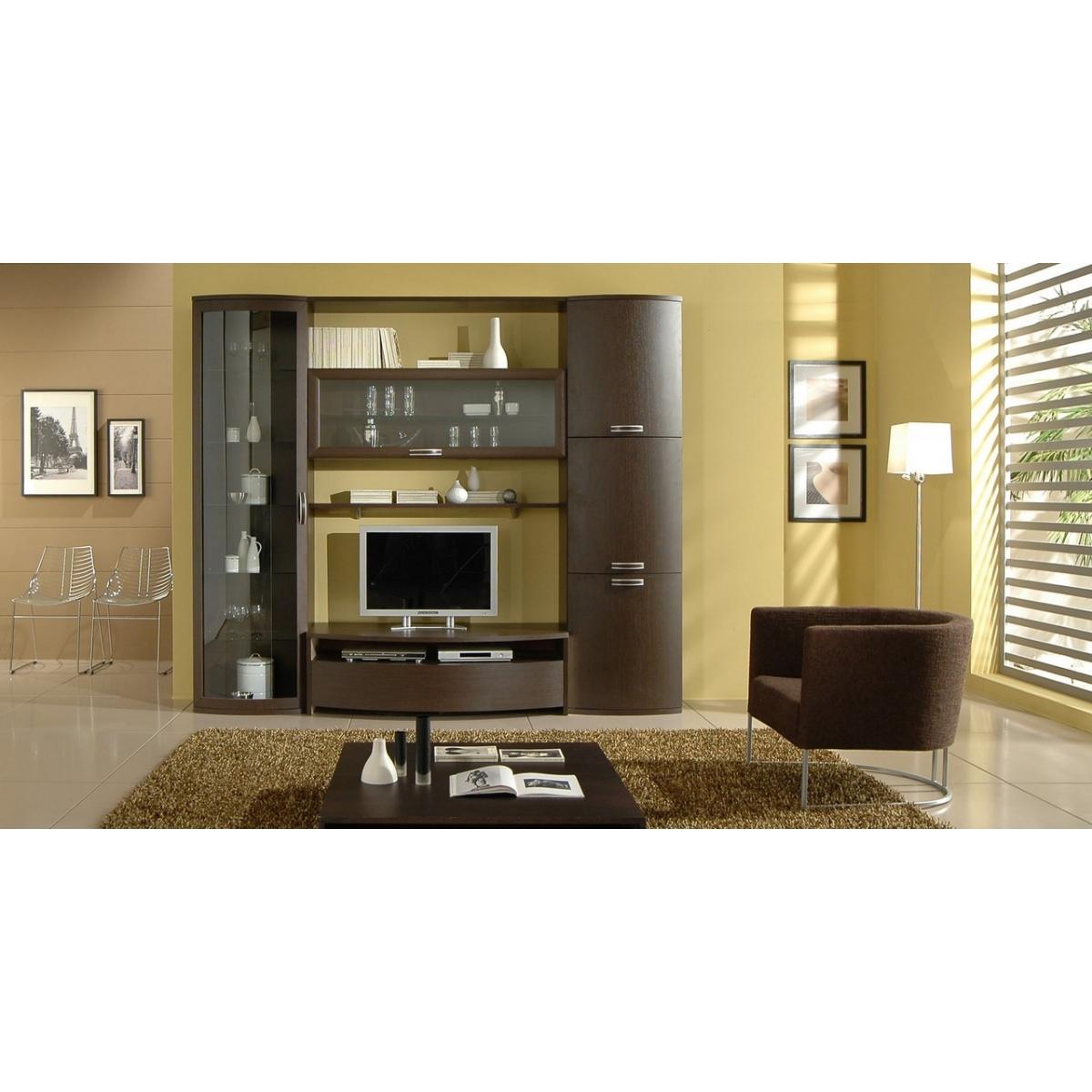 106 soggiorno moderno - Soggiorno moderno torino ...