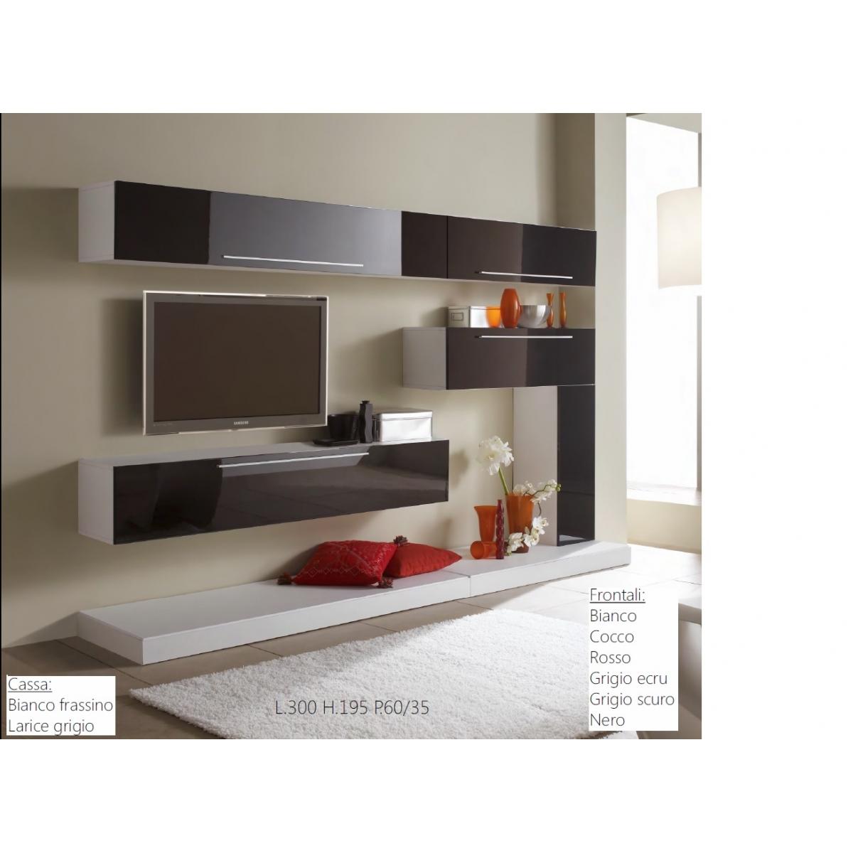 Soggiorno torino conforama - Ikea torino catalogo ...