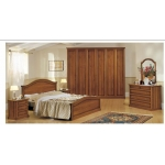 Camera da letto 2000 COMP1