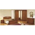 Camera da letto 2000 COMP2