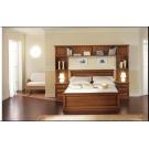 Camera da letto 2000 COMP8
