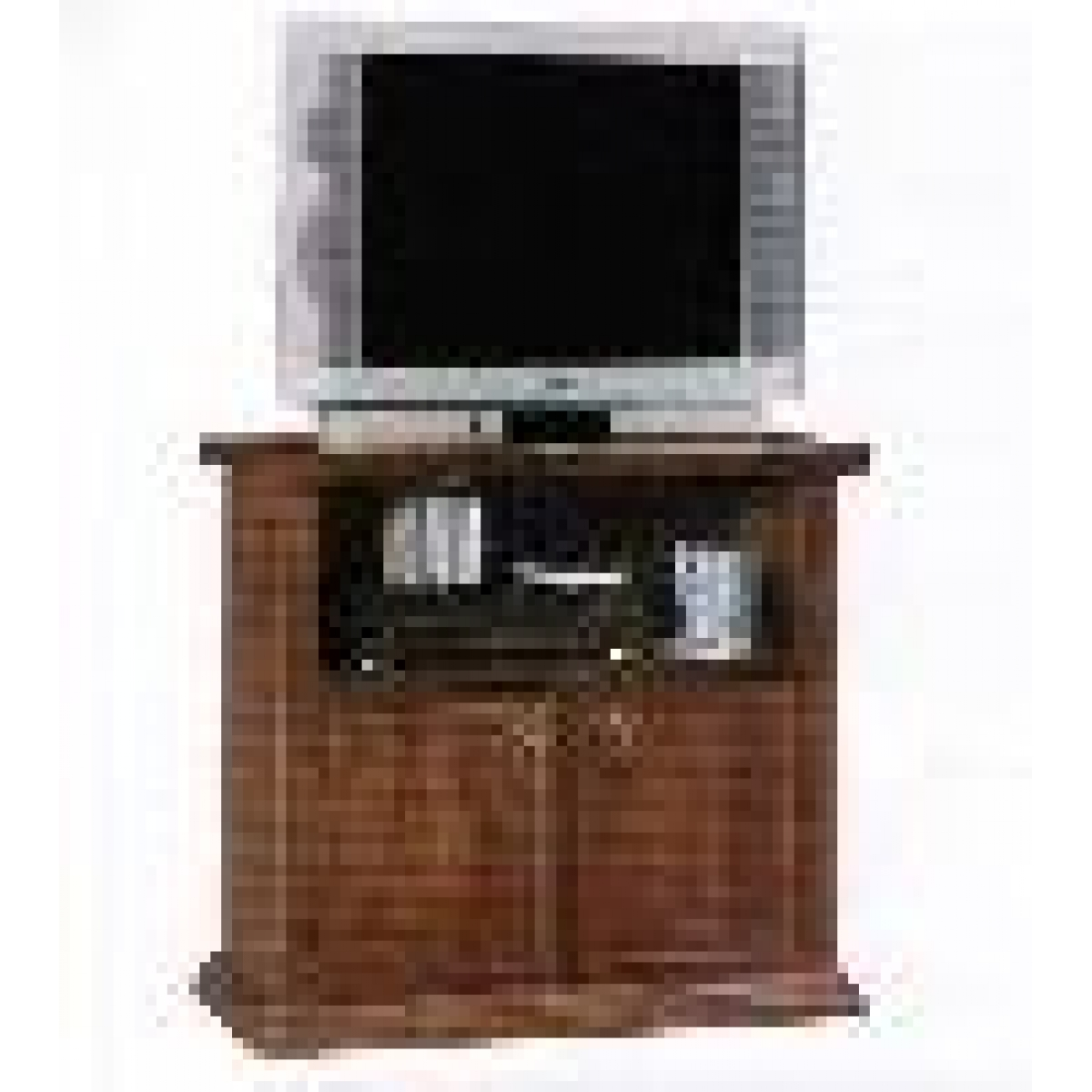 Complementi d 39 arredo porta tv for Complementi d arredo