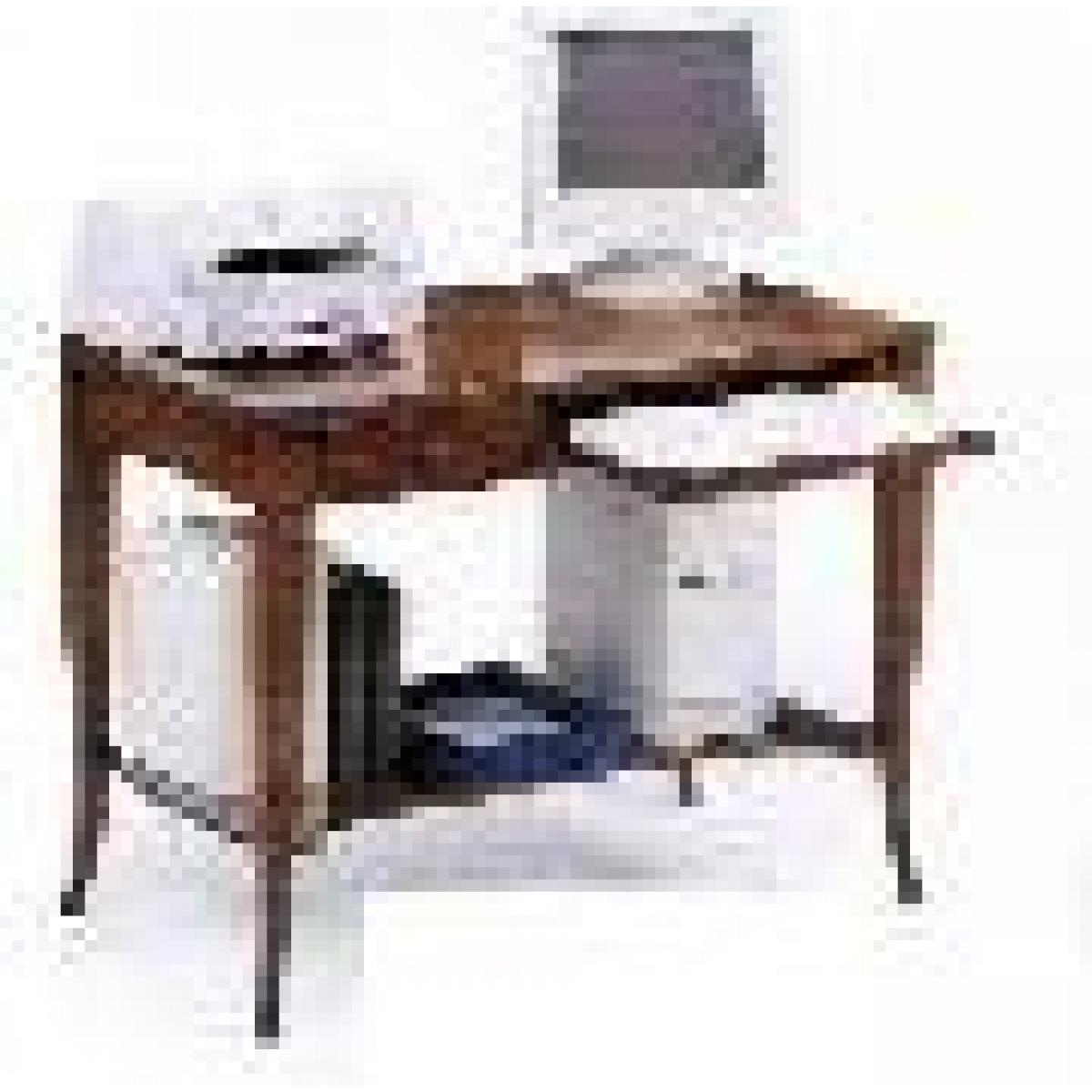 Mobili per ufficio scrivania 1c for Mobili ufficio scrivania