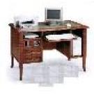 Mobili per ufficio-Scrivania 2C